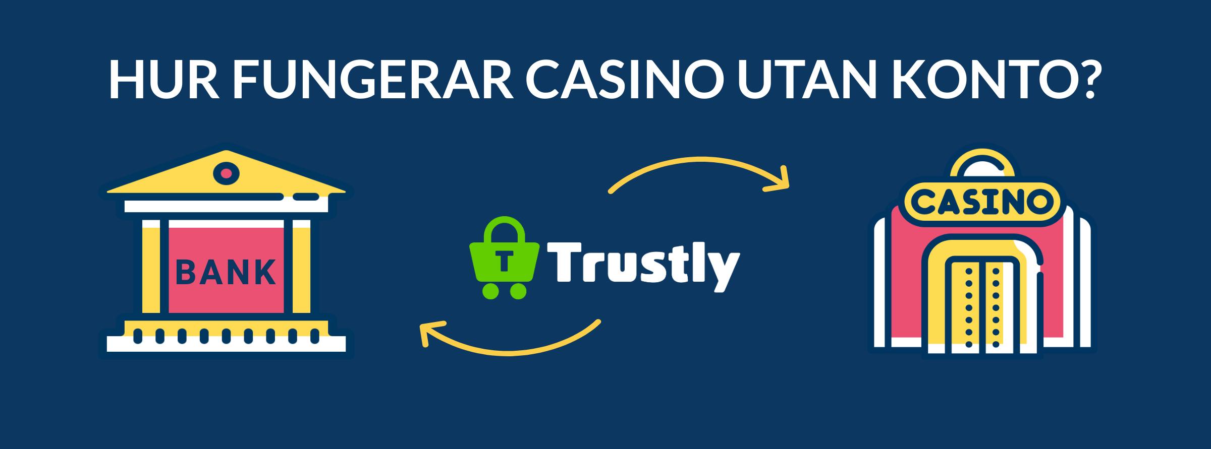 Är casino skattefria 138434