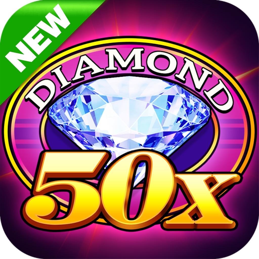 Casino i mobilen hos 435733