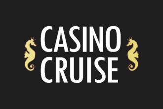 Poker chips casino 174876