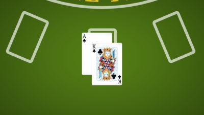 Spela casino 145110