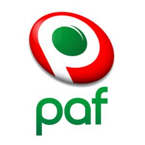 Nätcasino i mobilen PAF 581232
