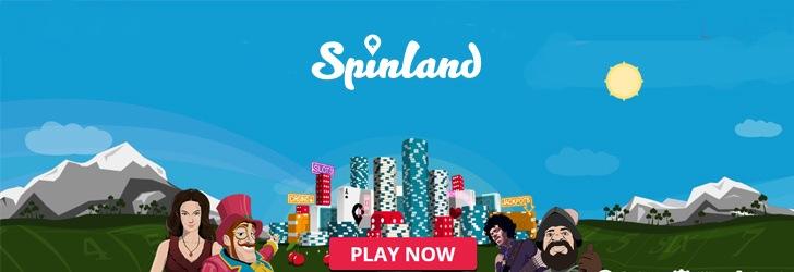 Spela utan registrering 555895