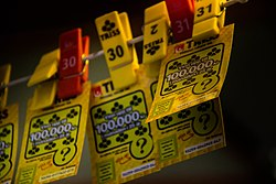 Bästa roulette systemet utlottning 563712