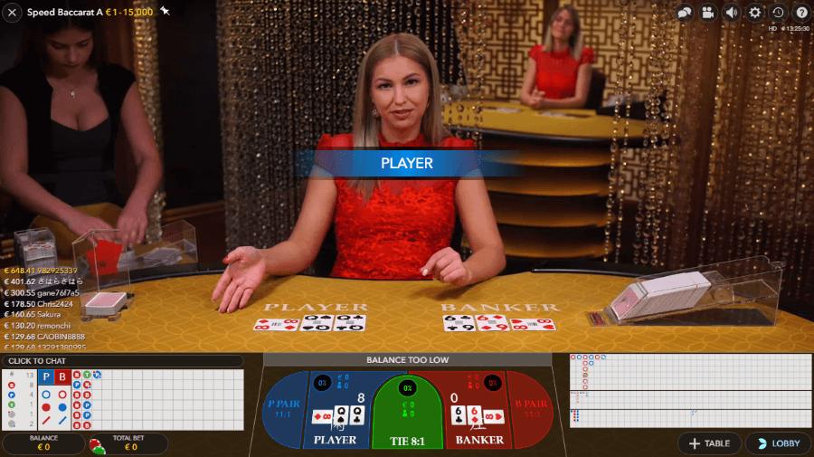 Cherry casino välkomstbonus 252888