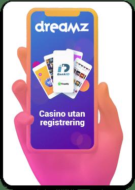 E plånbok casino online 232014