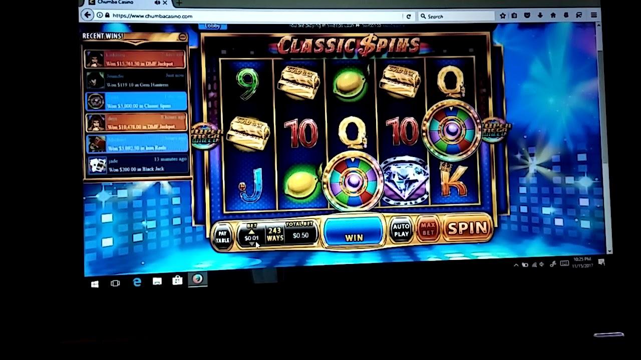 Gratis turnering casino slots 523995