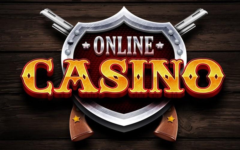 Casino bonus inga omsättningskrav 585897