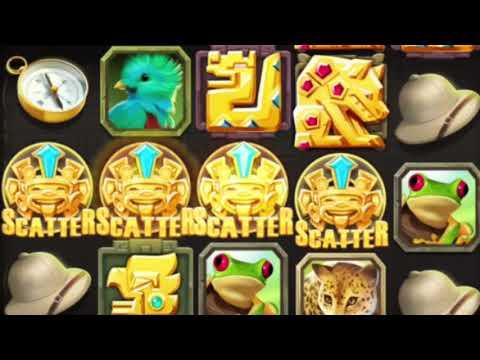 Aktie spel vinn 360438