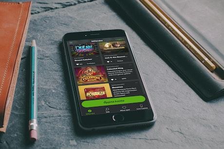 Verajohn mobile casino Mucho 390029