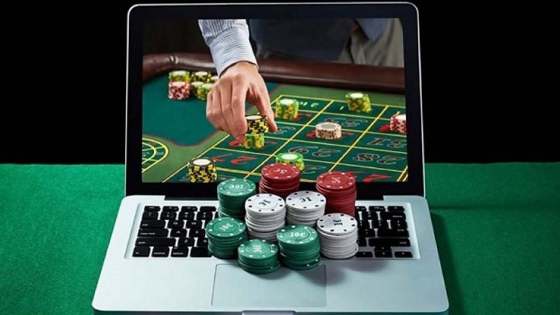 Populäraste spelutvecklarna casinos 141302