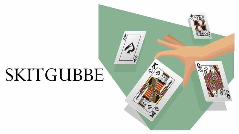 Freespins tidsbegränsat snabba casino 453732