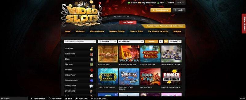 Några casino erbjuder 177387