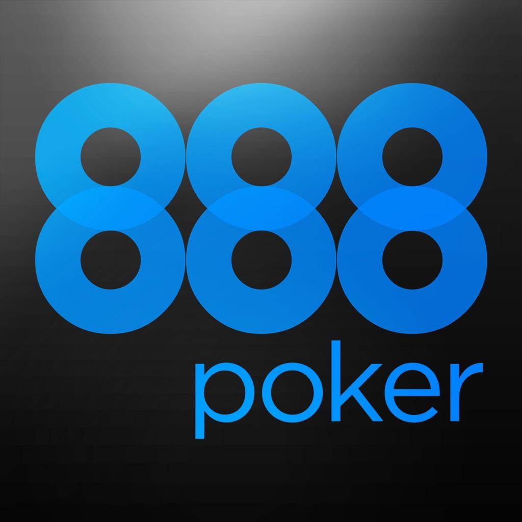 Spela poker 372253