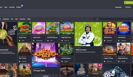 Casino gamla hemsidan Copy 602059