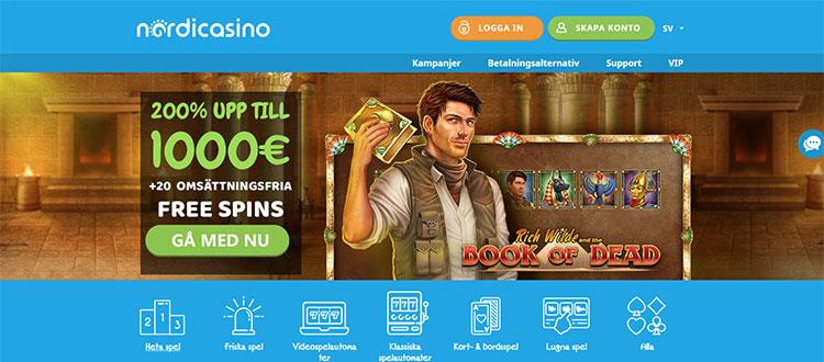 Live casino med brudar 312973