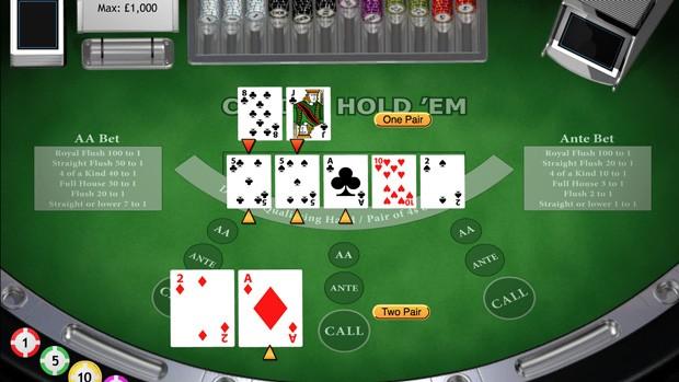 Casino utan registrering 612679