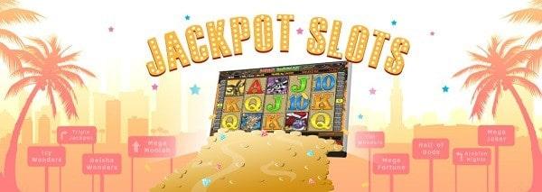 Casino bitcoin 563454