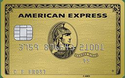 Förbetalda bankkort american 521686