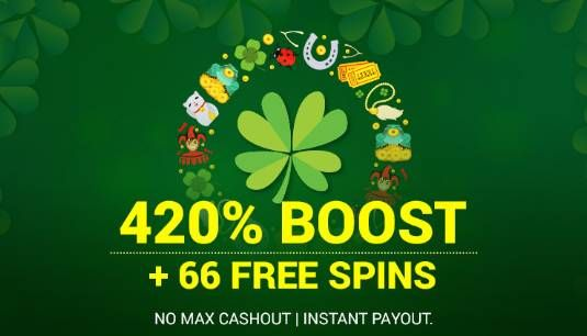 Casino ägare 175039