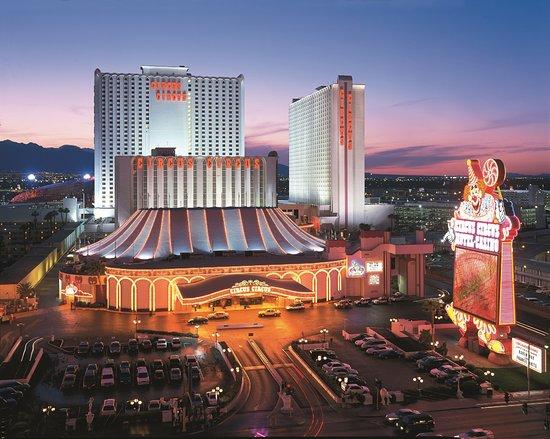 Casino med låga omsättningskrav 343986
