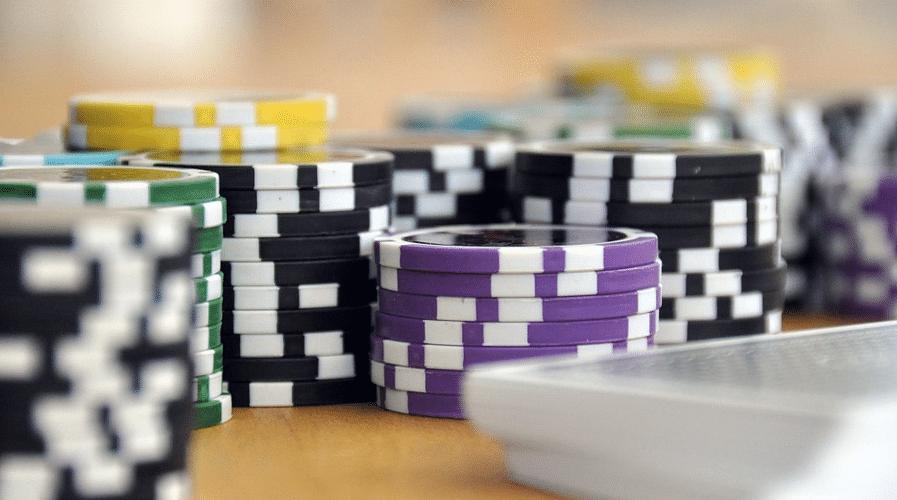 Japan Test casino 293296