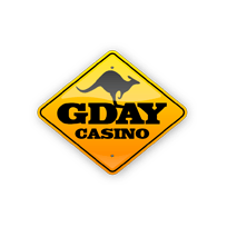 Microgaming with free 557079