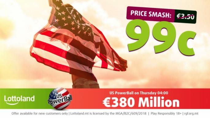 Www gratis slots 334664