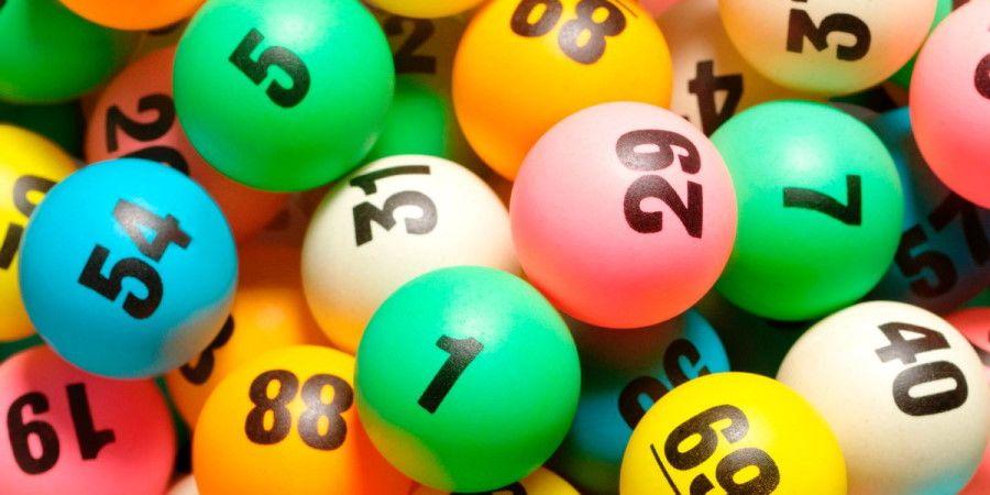 Lotto statistik snabbare 422876