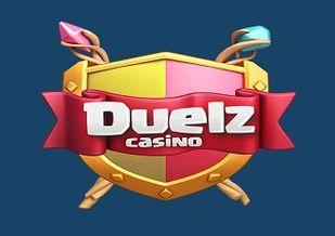 Duelz bankid blackjack strategin 379420