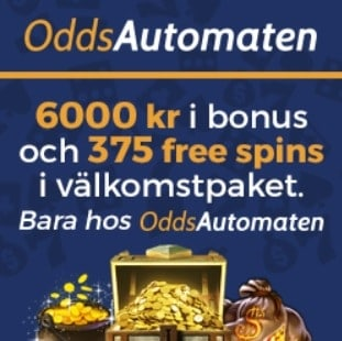 Roulette odds 629961