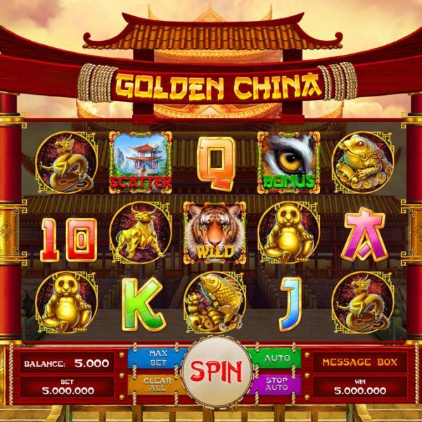 Historia casinon PAF 484023