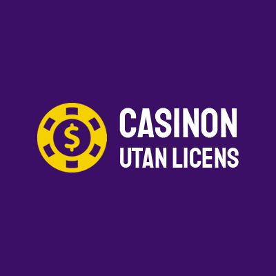 Casino som accepterar 365645
