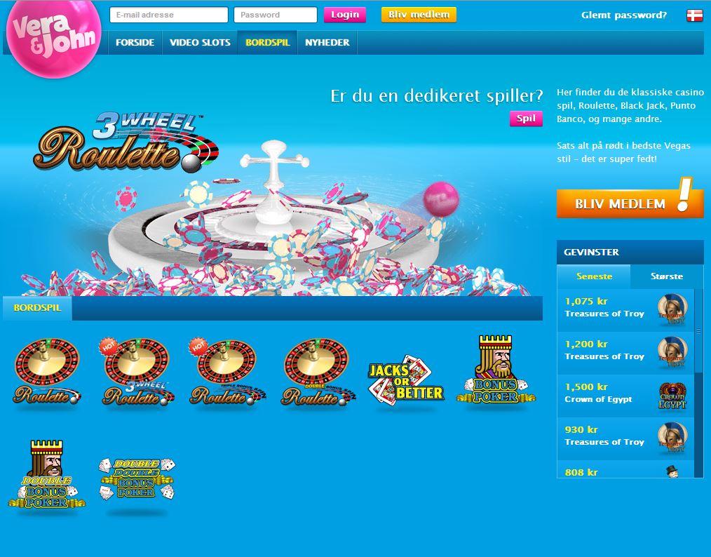 Casino utan 591698