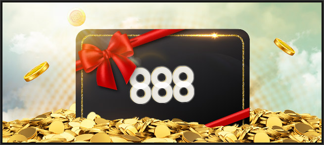 Svenska casino BankID klar 624413