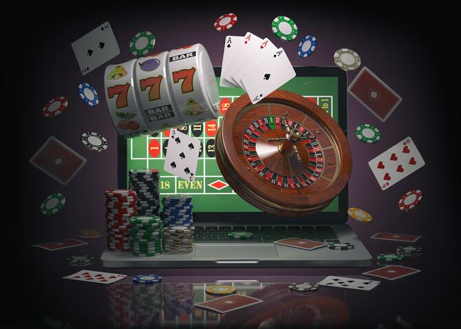Odds casino 600838