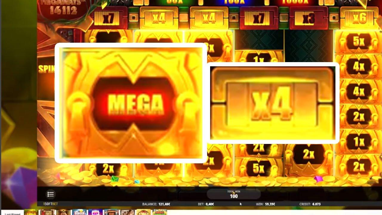 Alla casinon 462330