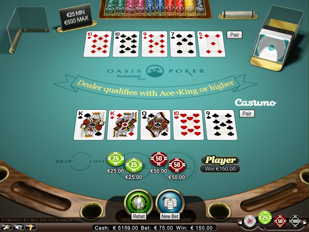 Jackpott strategier miljonerna 348196