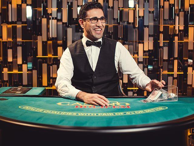 Snabbspel casino slots som 313792