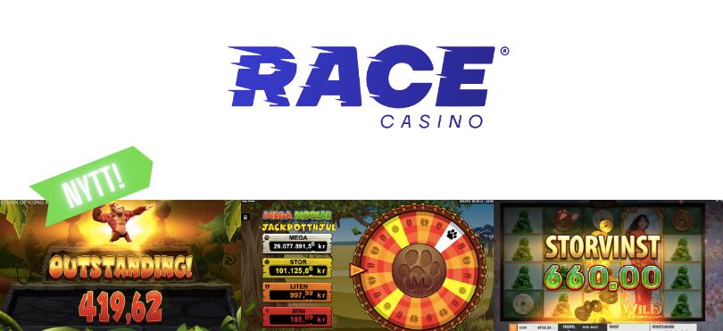 Spelar rysk 427617