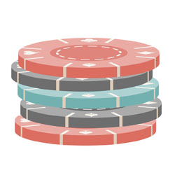 Live casino 3D iSoftBet 513376