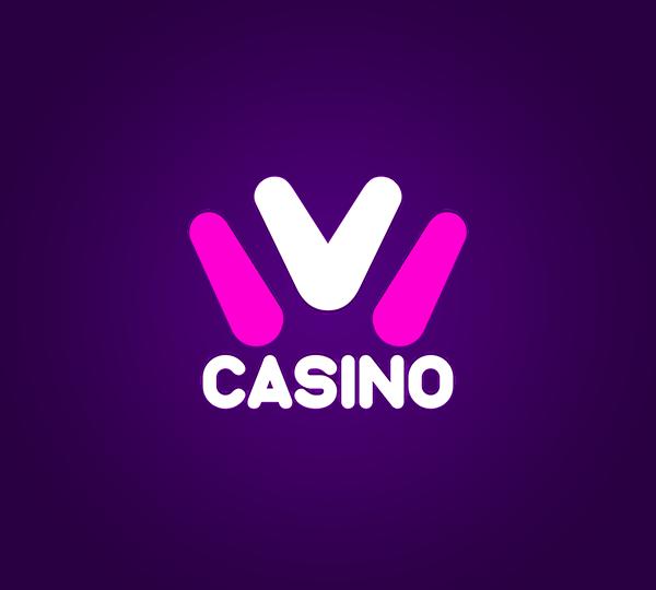 Vinn lyxkryssning casino 418197