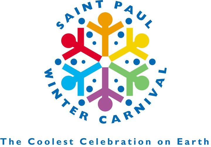 Casino Winter carnival 208849