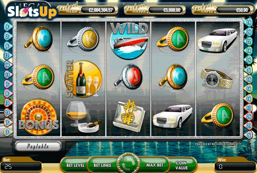 Cashback på casino 322173
