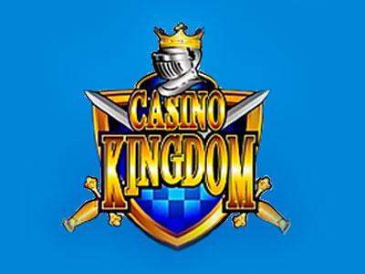 Casino utan 587267