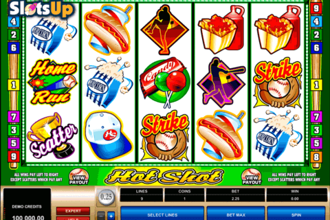 Microgaming with 153612