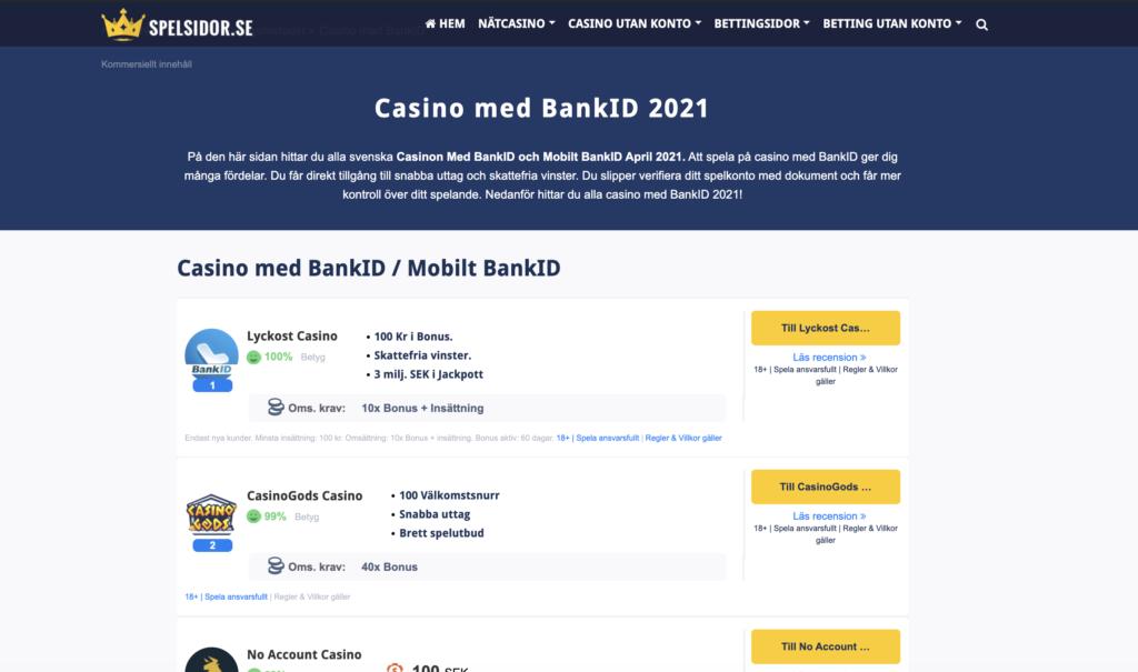 Spela Baccarat på svenska 479922