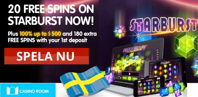 Casino i mobilen 602047