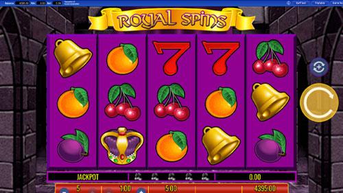 Casino klädkod royal spins 329528