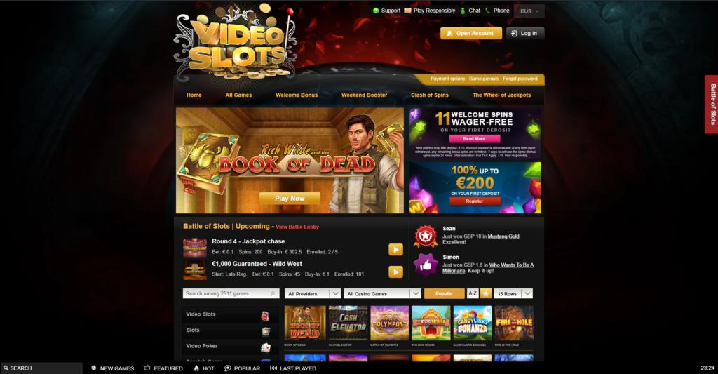 Casino bitcoin 440036