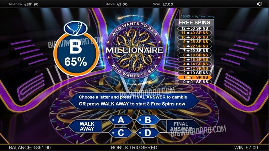 Lottar miljon 210483